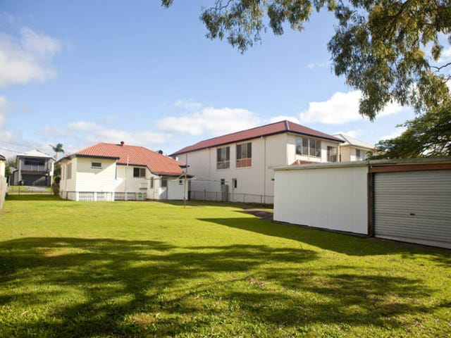 22 Tweedale Street, Graceville, Qld 4075
