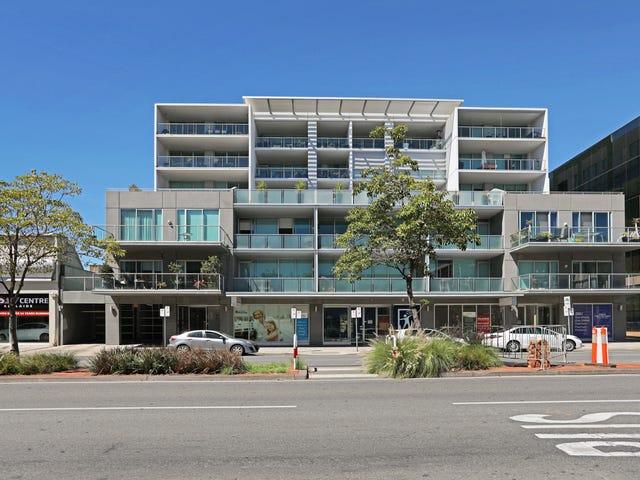 202/211 Grenfell Street, Adelaide, SA 5000