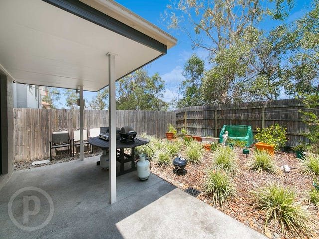 4/54 Outlook Place, Durack, Qld 4077