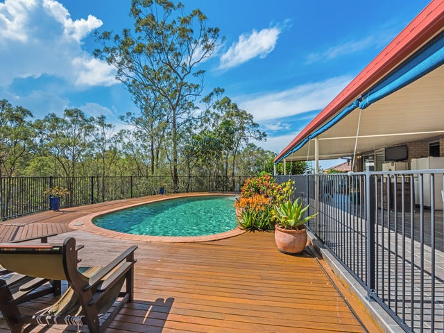 26 Lucy Drive, Edens Landing, Qld 4207