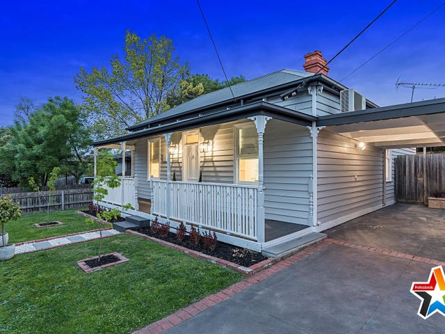 1/18 Beresford Road, Lilydale, Vic 3140