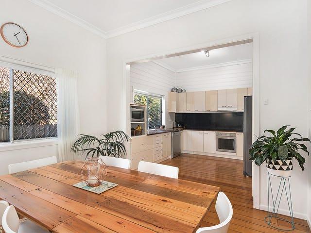56 Swift Street, Ballina, NSW 2478