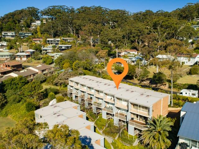 6/45 Avoca Drive, Avoca Beach, NSW 2251