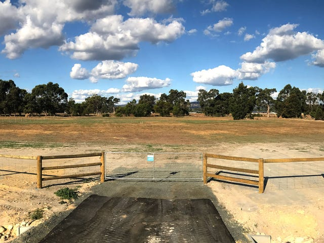 Lot 12 Bolliong Grove, North Dandalup, WA 6207