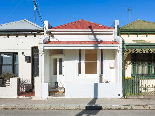 58 Richmond Terrace, Richmond, Vic 3121