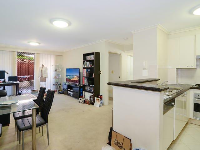 582/83-93 Dalmeny Ave, Rosebery, NSW 2018