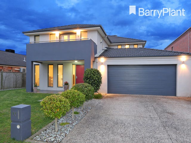 11 Jubilee Drive, Rowville, Vic 3178