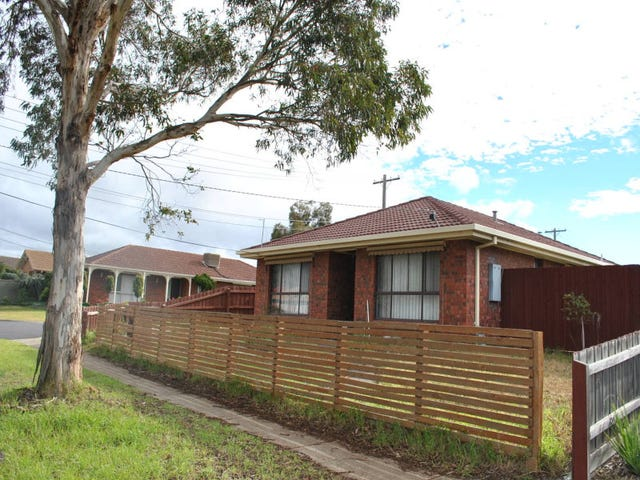 27 Reserve Road, Hoppers Crossing, Vic 3029