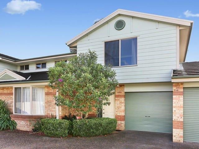 2/11 Adderton Road, Telopea, NSW 2117