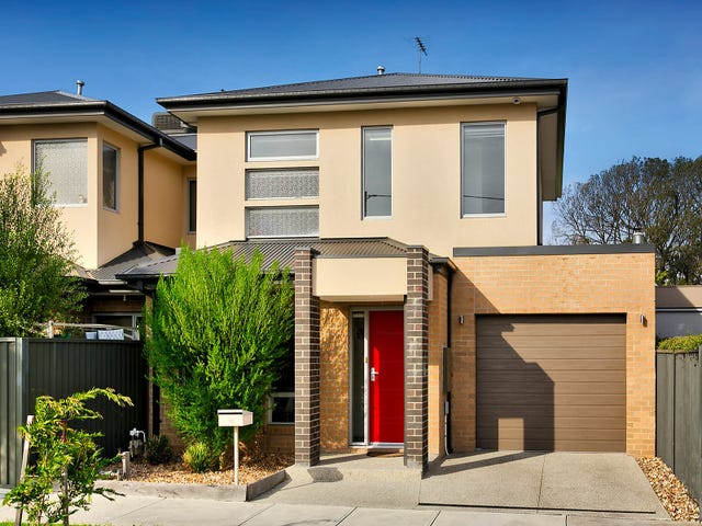 30 Downs Street, Pascoe Vale, Vic 3044