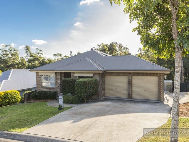 92 Araminta Chase, Cameron Park, NSW 2285