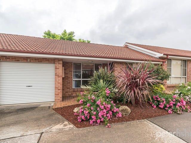 2/36 Autumn Street, Orange, NSW 2800