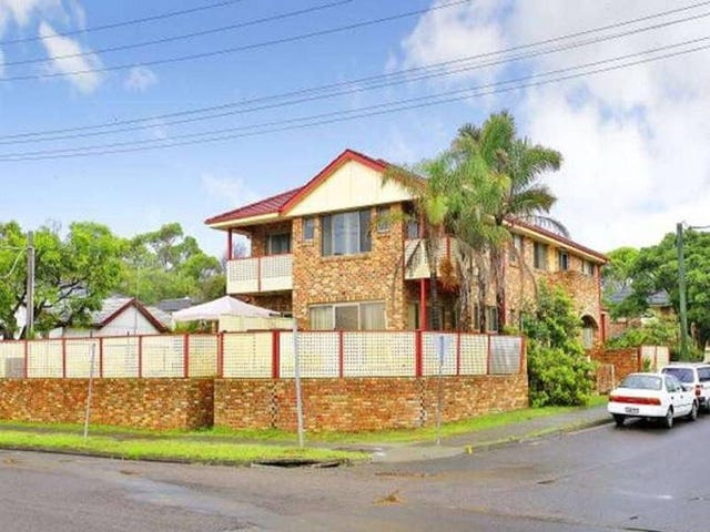 3/174 Terrigal Drive, Terrigal, NSW 2260