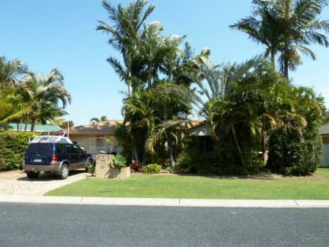 22 Spruce Avenue, Victoria Point, Qld 4165