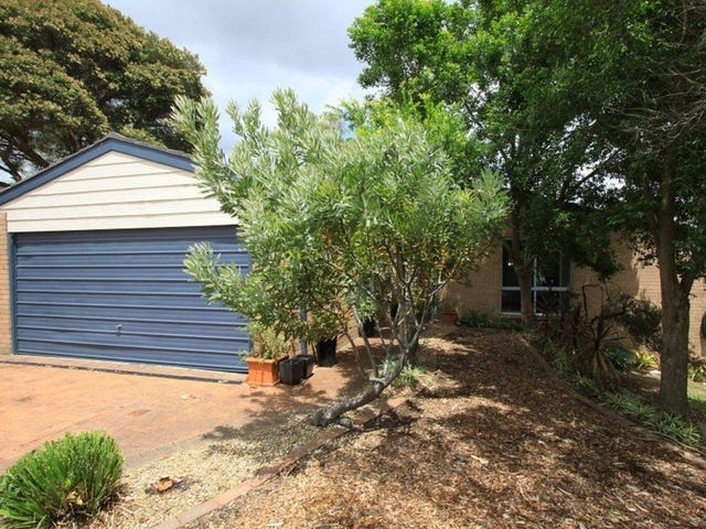 4/54 King Road, Hornsby, NSW 2077