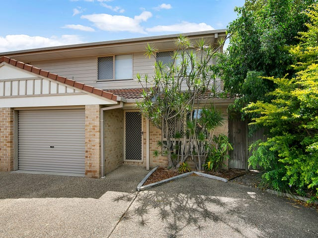 3/4 Harry Street, Zillmere, Qld 4034