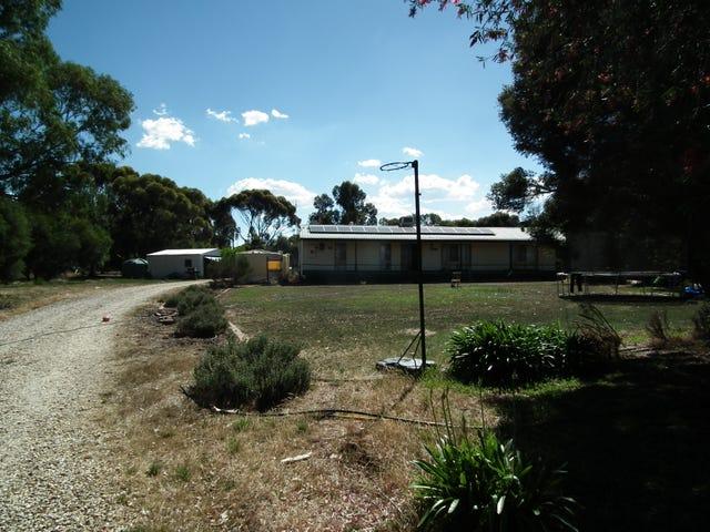 23 Backwater Court, Nagambie, Vic 3608