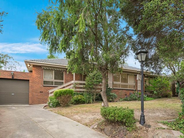 3 Walnut Tree Court, Viewbank, Vic 3084