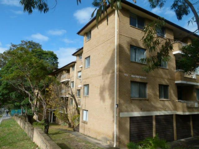 3/175 Herring Road, Macquarie Park, NSW 2113