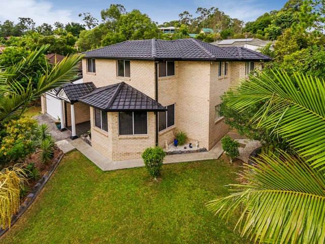 126 Pacific Pines Boulevard, Pacific Pines, Qld 4211