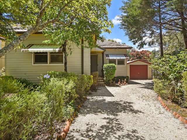 80 Boreas Street, Blackheath, NSW 2785