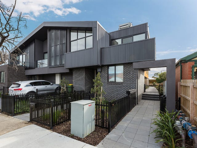 6/30-34 Clive Street, West Footscray, Vic 3012