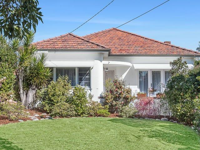 6 Peacock Street, Bardwell Park, NSW 2207