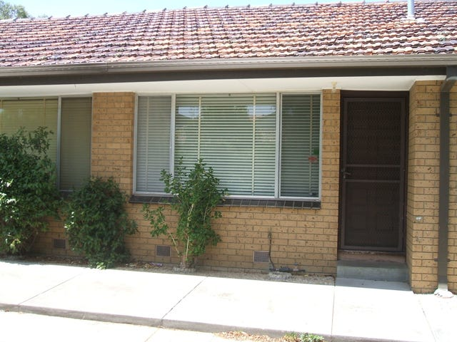 2/46 Coulstock  Street, Epping, Vic 3076