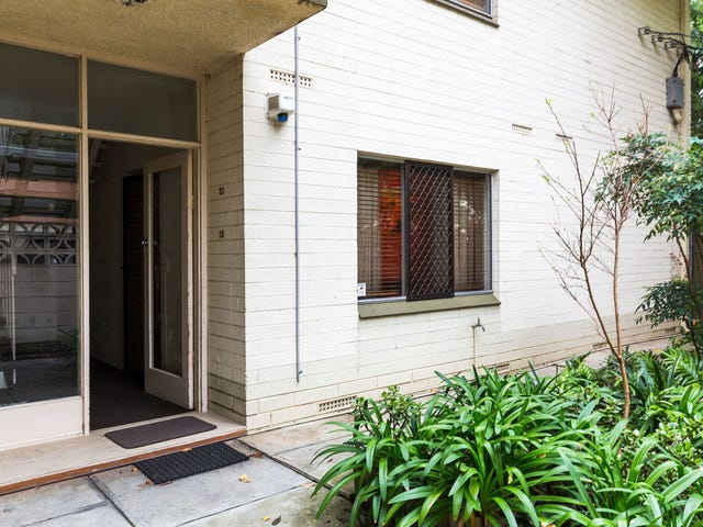 15/67 Queen Street, Norwood, SA 5067