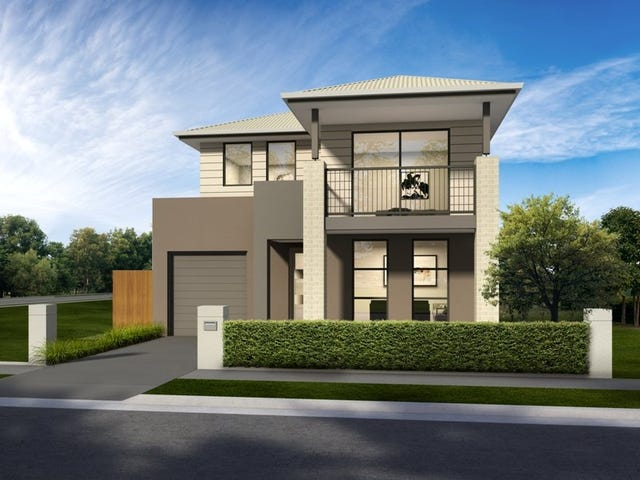 Lot 1102 Longview Road, Gledswood Hills, NSW 2557