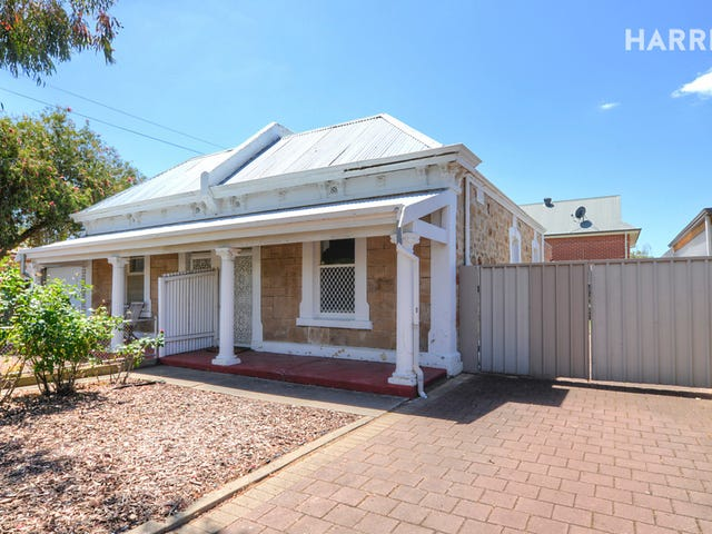 47  Castle Street, Parkside, SA 5063