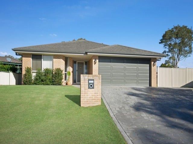 2 Garrie Close, Thornton, NSW 2322
