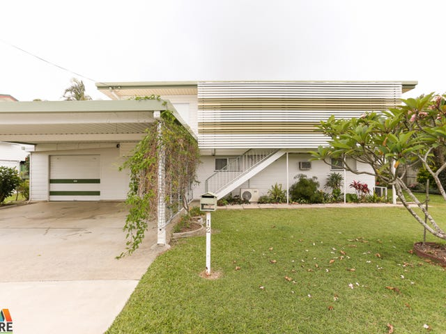 12 Klingner st, South Mackay, Qld 4740