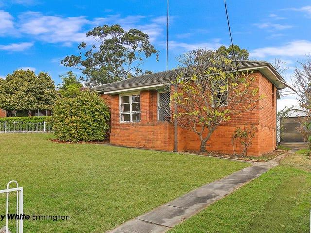4 Pedrick Place, Dundas Valley, NSW 2117