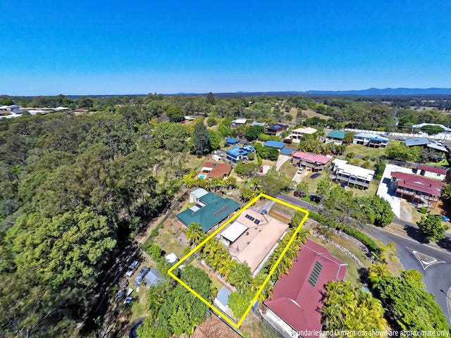 15 Boronia Outlook, Narangba, Qld 4504