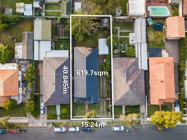 17 Station Street, Concord, NSW 2137