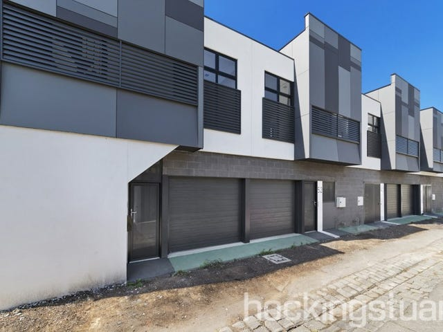 Units 5&6/2 Princes Street, Abbotsford, Vic 3067
