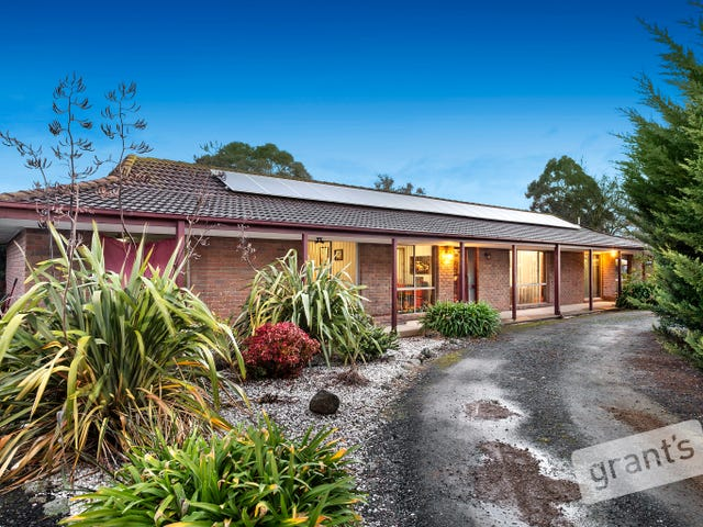 23 Richards Road, Nar Nar Goon, Vic 3812