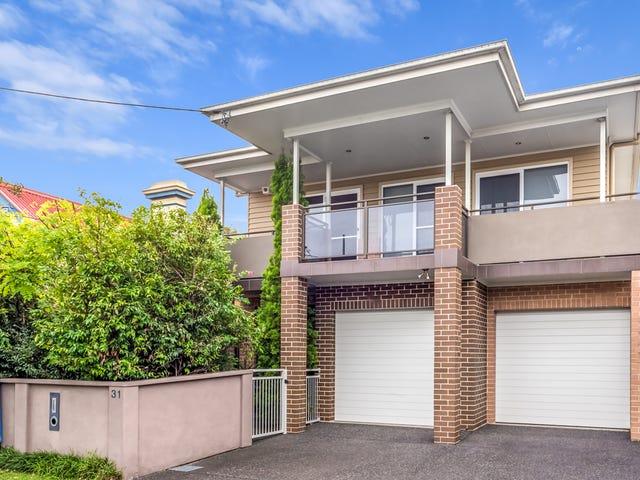 31 Swan Street, Hamilton, NSW 2303