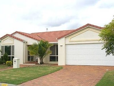 26 Notre Dame Court, Varsity Lakes, Qld 4227