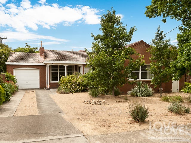 32 Mihil Street, Preston, Vic 3072