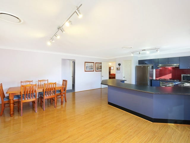 87 Koolang Road, Green Point, NSW 2251