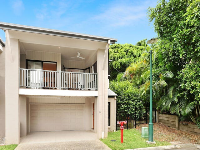 33 Lisa Street, McDowall, Qld 4053