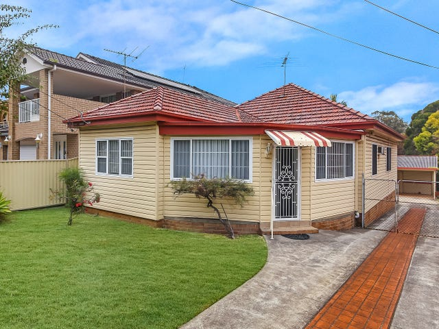 68 Caldwell Parade, Yagoona, NSW 2199