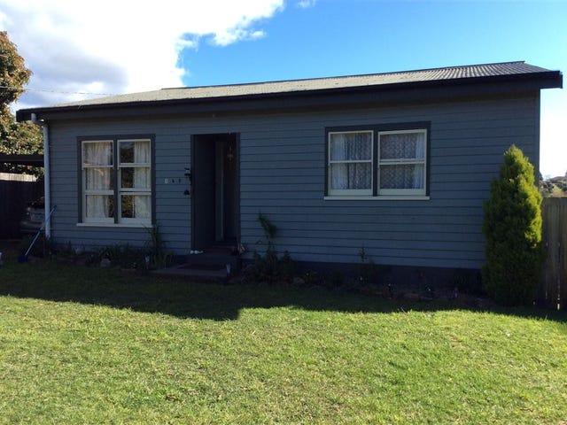 148 High St, Campbell Town, Tas 7210