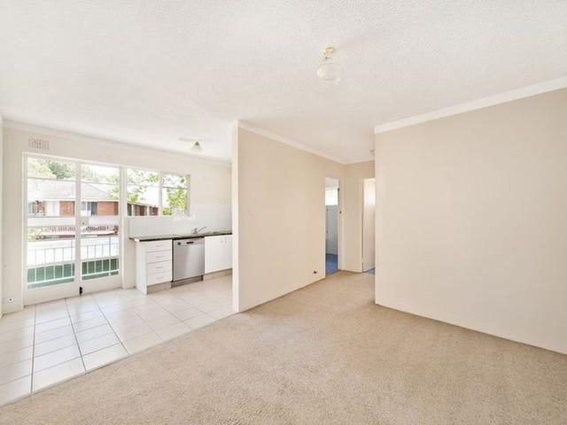 13/24 Chandos Street, Ashfield, NSW 2131