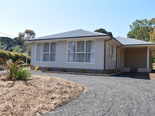 12 Ormerod Crt, Gisborne, Vic 3437