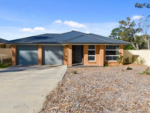 22 Beresford Street, Mittagong, NSW 2575