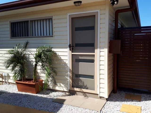 40A Tunbridge Street, Busby, NSW 2168