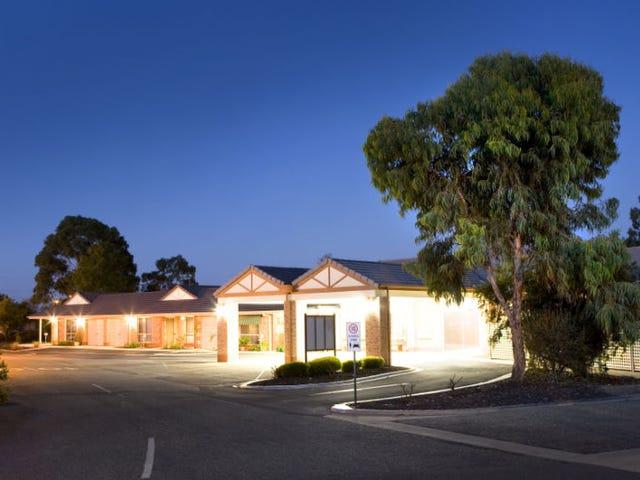44 Dalman Parkway, Wagga Wagga, NSW 2650